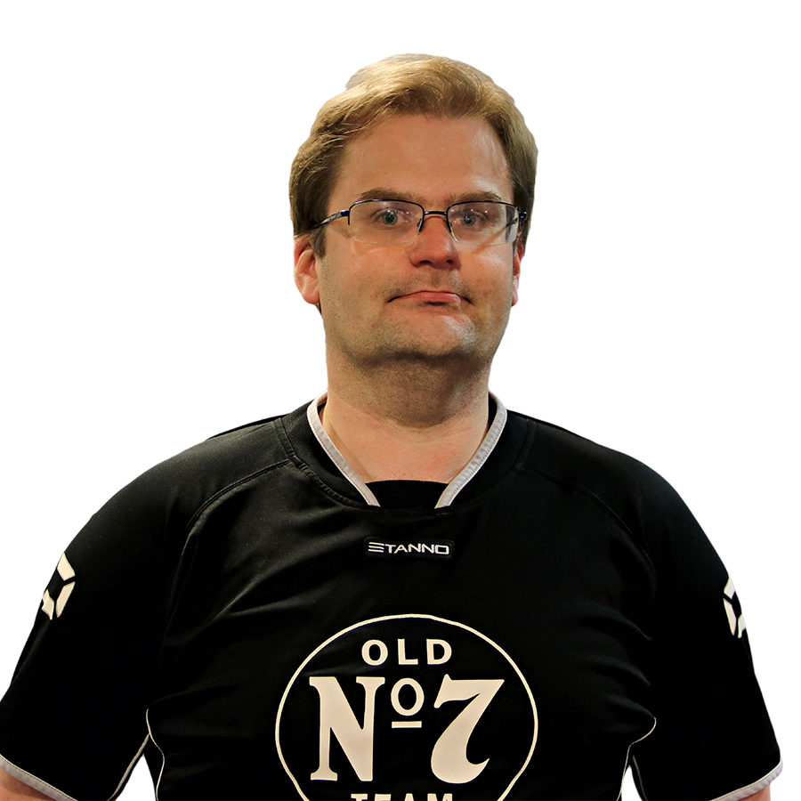Heikki Ikävalko