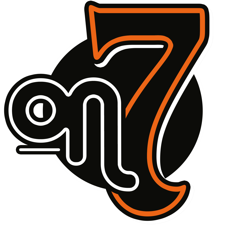ON7 salibandy